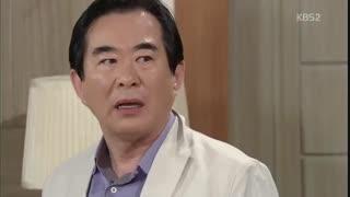 سریال کره ای لی سون شین بهترینه Lee Soon shin is the Best با بازی آیو(IU) جو جونگ سوک+زیرنویس فارسی[قسمت بیست و ششم تو بهترینی]