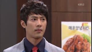 سریال کره ای لی سون شین بهترینه Lee Soon shin is the Best با بازی آیو(IU) جو جونگ سوک+زیرنویس فارسی[قسمت بیست و هفتم تو بهترینی]