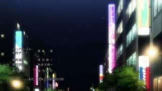 انیمه کاراگاهی و کمدی Re Hamatora فصل 2 قسمت 9 با زیرنویس