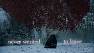 موزیک تیتراژ پایانی سریال گیم اف ترونز فصل 8  به همراه متن: جی دی