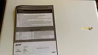 نقد و بررسی لپتاپ Acer Aspire E5-475G | لپتاپ اقتصادی با توان پردازشی بالا!