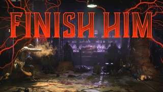 تمام فیتالیتیهای بازی Mortal Kombat 11 - حاوی تصاویر فوق العاده خشن +18