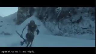 دانلود قسمت ۰۲ سریال Game Of Thrones