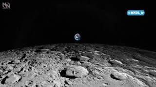 مستند سیاره ما با دوبله فارسی - قسمت 1