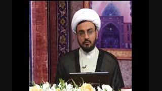 وهابیها برای مرگ عمر بن خطاب جشن میگیرند