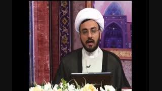 چرا شیعیان برای امام زمانشان جشن تاجگذاری می گیرند؟