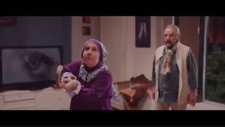 دانلود فیلم لس آنجلس تهران /لینک کامل درتوضیحات