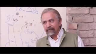 دانلود فیلم لس آنجلس تهران کیفیت عالی /لینک کامل درتوضیحات