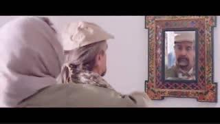 دانلود فیلم لس آنجلس تهران کم حجم /لینک کامل درتوضیحات