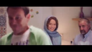 دانلود فیلم لس آنجلس تهران بدون سانسور /لینک کامل درتوضیحات