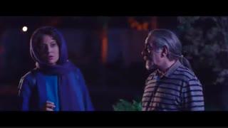 سکانس جالب فیلم لس آنجلس تهران /لینک کامل درتوضیحات