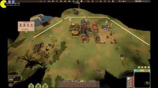 Forebearers gameplay trailer tehrancdshop.com تریلر بازی استراتژیک پیشگامان