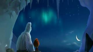 انیمیشن پلویی Ploey 2018 دوبله فارسی