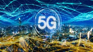 5G نیرویی حیاتبخش برای اقتصادی نوین