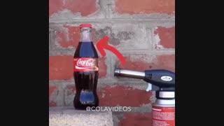 Coca Cola Tu