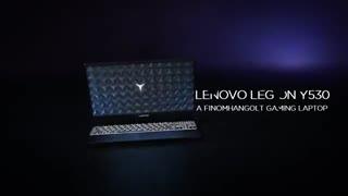 نقد و بررسی لپتاپ Lenovo Legion Y530 | یک گیمینگ قدرتمند و متفاوت!