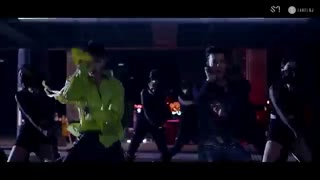 [MV] موزیک ویدیو بسیار زیبا Danger از دونگهه و اینهیوک D&E  گروه Super Junior * جدید