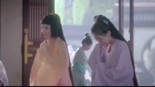سریال چینی خداحافظ پرنسس من (Good Bye My Princess)2019 قسمت یازدهم با زیرنویس آنلاین فارسی
