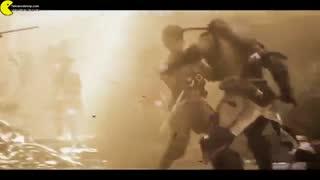 Assassins creed 3 Remastered Trailer tehrancdshop.com تریلر اساسینس کرید 3 بازسازی شده