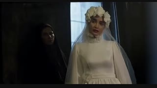 دانلود قسمت بیست و پنجم سریال ممنوعه کامل