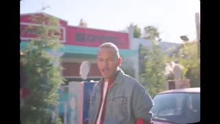 موزیک ویدیو شیدا- آشوان
