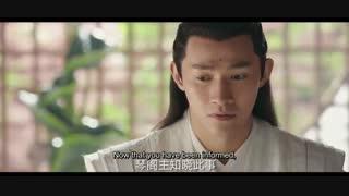 قسمت بیست و ششم سریال چینی افسانه ها (the legends 26 )بازیرنویس انگلیسی-درخواستی وپیشنهادویژه )