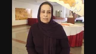 نسرین ملازم : زنان روستایی و اقشار کم درآمد نیازمند حمایت هستند