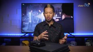 اطلاعات رسمی سونی در مورد کنسول نسل آینده پلی استیشن ۵