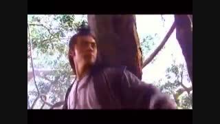 دانلود سریال چینی شمشیر آغشته به خون سلطنتی - 2007 Sword Stained With Royal Blood
