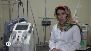 نکاتی جالب از ویژگی های نظام سلامت در روسیه و تفاوت آن با ایران