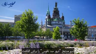 Montreal Vacation Travel Guide - Expedia