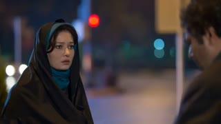 دانلود فیلم سینمایی جن زیبا