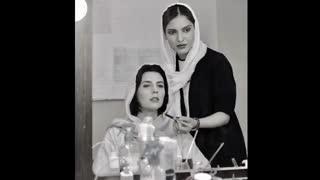دانلود فیلم سینمایی بمب یک عاشقانه کامل و با لینک مستقیم