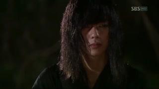 میکس زیبای بک دونگ سو دلاور