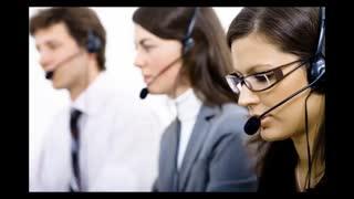 بازریابی تلفنی در فروش بیمه عمر