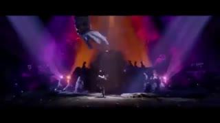 تریلر فیلم علاءالدین 2019 - تایم سیتی