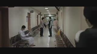 فیلم سینمایی کره ای بسیار زیبا - ( حاوی زیرنویس فارسی