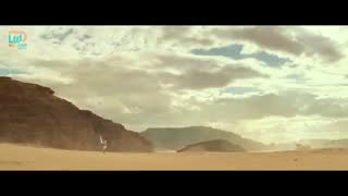 اولین تریلر فیلم Star Wars: The Rise of Skywalker با زیرنویس فارسی