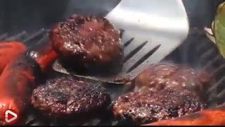 اگر گوشت نخوریم چه اتفاقی می افتد ؟