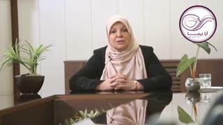 گفتگو با دکتر حمیده مروج درباره سیزدهمین کنگره در تازه های پوست