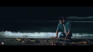 رضا بهرام - از عشق بگو - ویدیو