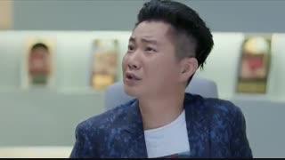 قسمت اول سریال چینی درخشان ترین ستاره در آسمان 2019 The Brightest Star in the Sky با بازی تائو (عضو سابق اکسو) + زیرنویس فارسی