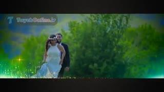 پروژه اماده ادیوس عاشقانه عروسی : کلیپ شروع عروسی ایرانی
