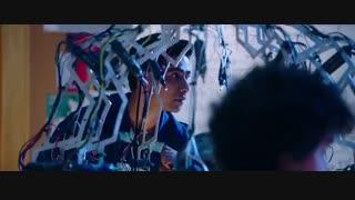 دانلود فیلم رمزآلود هیجانی روز مرگت مبارک  2019 - با زیرنویس چسبیده
