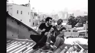 دانلود فیلم سینمایی متری شیش و نیم