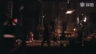 نقد و بررسی شیائومی می پلی (Mi Play): زیبا و خوش قیمت