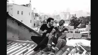 دانلود Full HD فیلم متری شیش و نیم نوید محمدزاده (سینمایی) (بدون سانسور) | فیلم جدید متری شیش و نیم کامل و رایگان