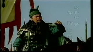 دانلود سریال چینی رمان سه پادشاهی - 1994 Romance of the Three Kingdoms