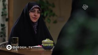 شهید محمدعلی عامریان به روایت لاله افتخاری