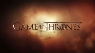تریلر فصل پنجم سریال بازی تاج و تخت - Game of Thrones Season 5